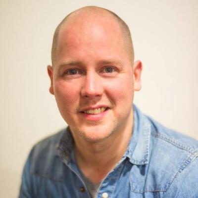 Pierre Schoonhoven | Social Profile