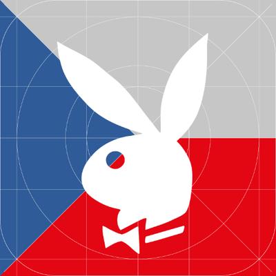 Playboy.cz
