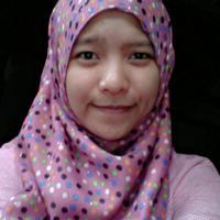 @risa_anindyka