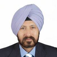 Gurmeet Kanwal   Social Profile