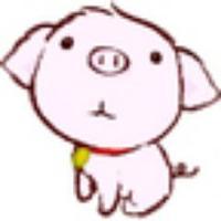 彼方 | Social Profile