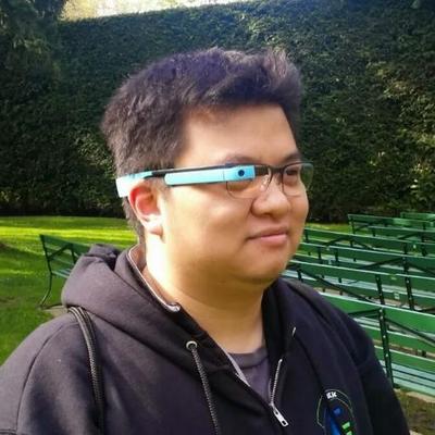 Jack Truong | Social Profile