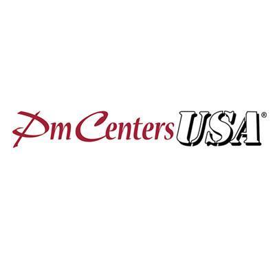PMCentersUSA | Social Profile