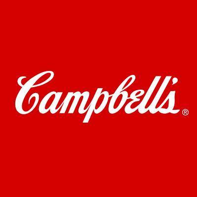 Campbell Canada Social Profile
