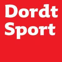 DordtSport