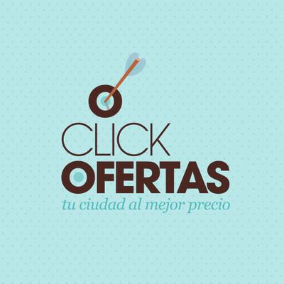 ClickOfertas