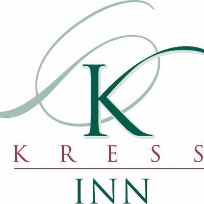 Kress Inn Hotel