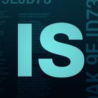 Inside Story | Social Profile