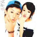 manakou (@0204takahashi) Twitter