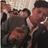 seunghyunholmes profile