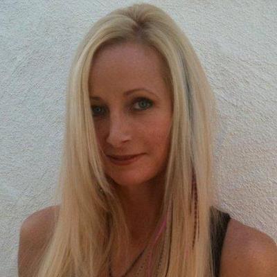 Christina Morgan | Social Profile