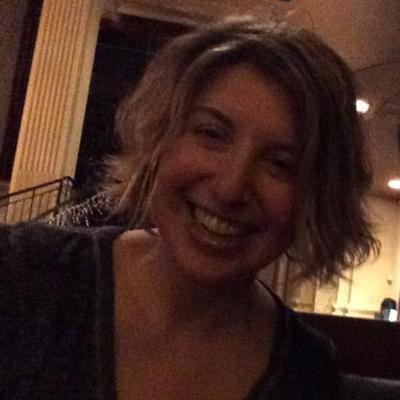 Jessica D'Amico | Social Profile