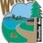 WatereeRec profile
