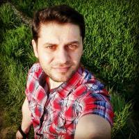 Ismail_Demir