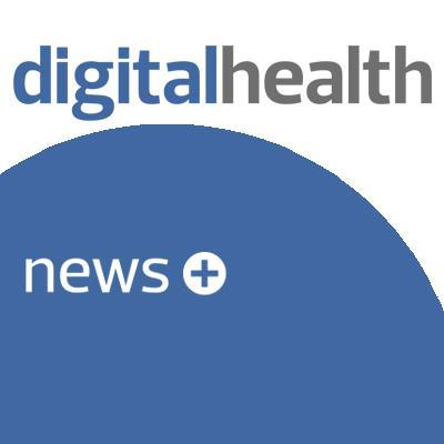 Digital Health Social Profile