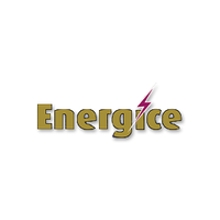 EnergiceBV