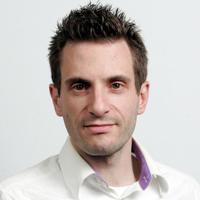 Jason Fekete | Social Profile