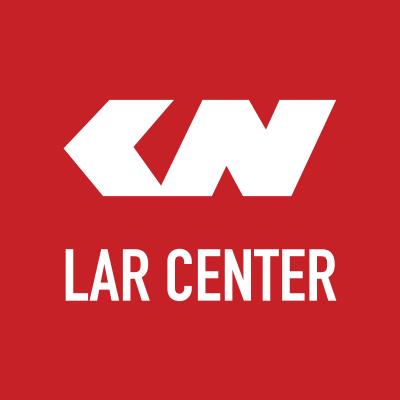Lar Center