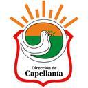 Capellaniauc