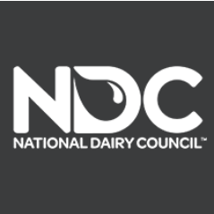Ntl Dairy Council | Social Profile