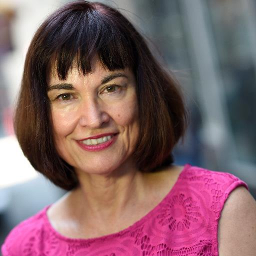 Juli Cragg Hilliard Social Profile