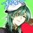 Kiso_Chara_Kuzu