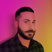 Joshua Taylor | Social Profile