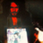 AlbertoNoriega_ profile