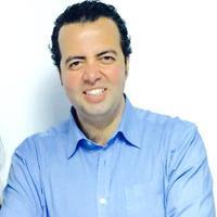 Mostafa Alnagar | Social Profile