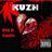Kuzh Academy