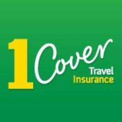 1Cover Insurance