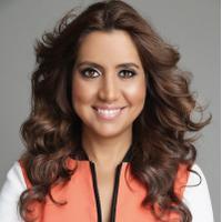 Mariela Celis | Social Profile