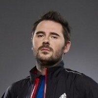 Matt Gilbert | Social Profile