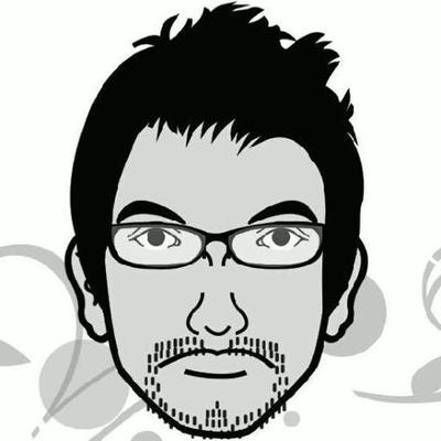 Skyfire✈ | Social Profile