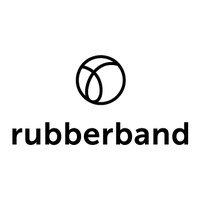 Rubberband Products | Social Profile
