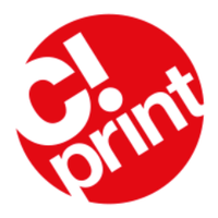 CPrint_Madrid