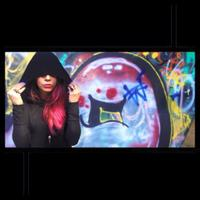 Marlayna Pincott | Social Profile