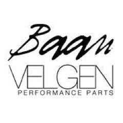 Baan Velgen | Social Profile