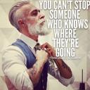 Motivation Mafia