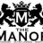 themanorcomplex profile