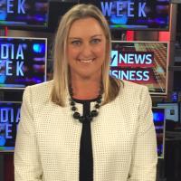 Robyn Foyster | Social Profile