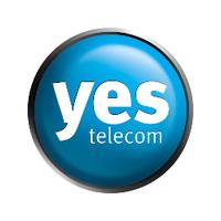 Yestelecom_NL