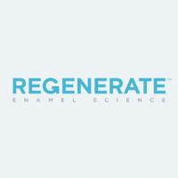 @Regenerate_IT