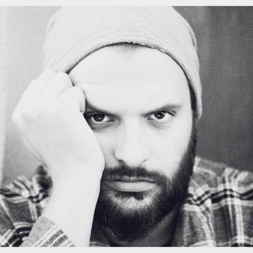 Aydın Yazar  Twitter Hesabı Profil Fotoğrafı