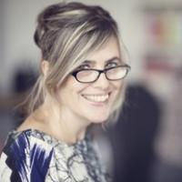 Sharon Tanton | Social Profile