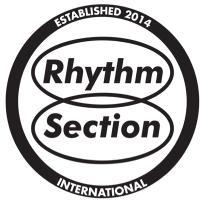 rhythmsectionhq