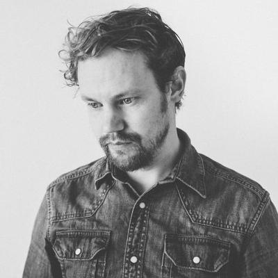 Martin Janssen | Social Profile