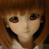 のゝ | Social Profile