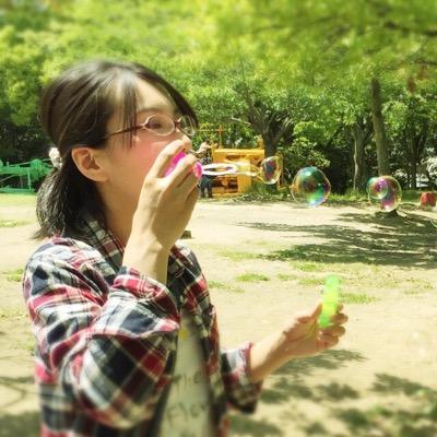 ちさりん(土偶) | Social Profile