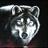 wolfonthe